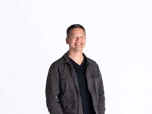 Houzzer Profile: Kelvin Young, Design