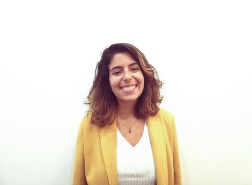 Houzzer Profile: Sofia Gameiro, Industry Solutions
