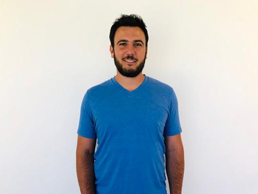 Houzzer Profile: Brett Hobbs, Engineering