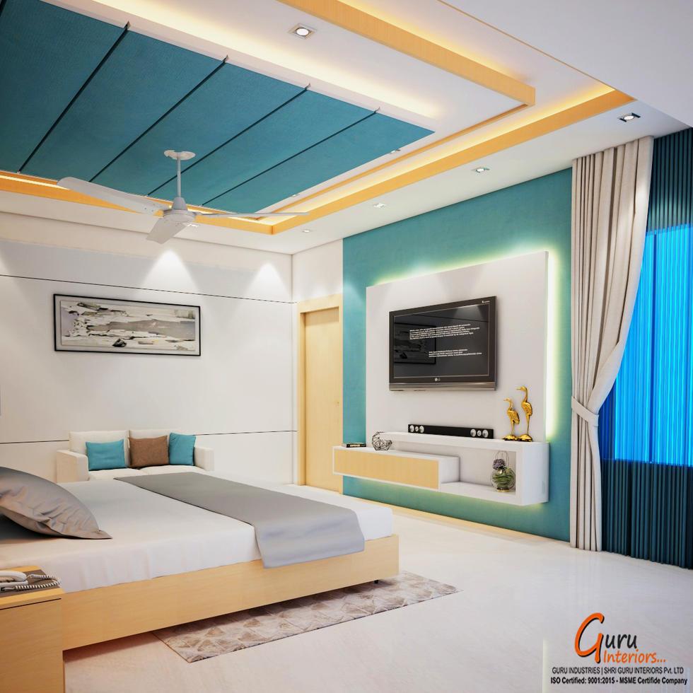 master bedroom cam01.jpg