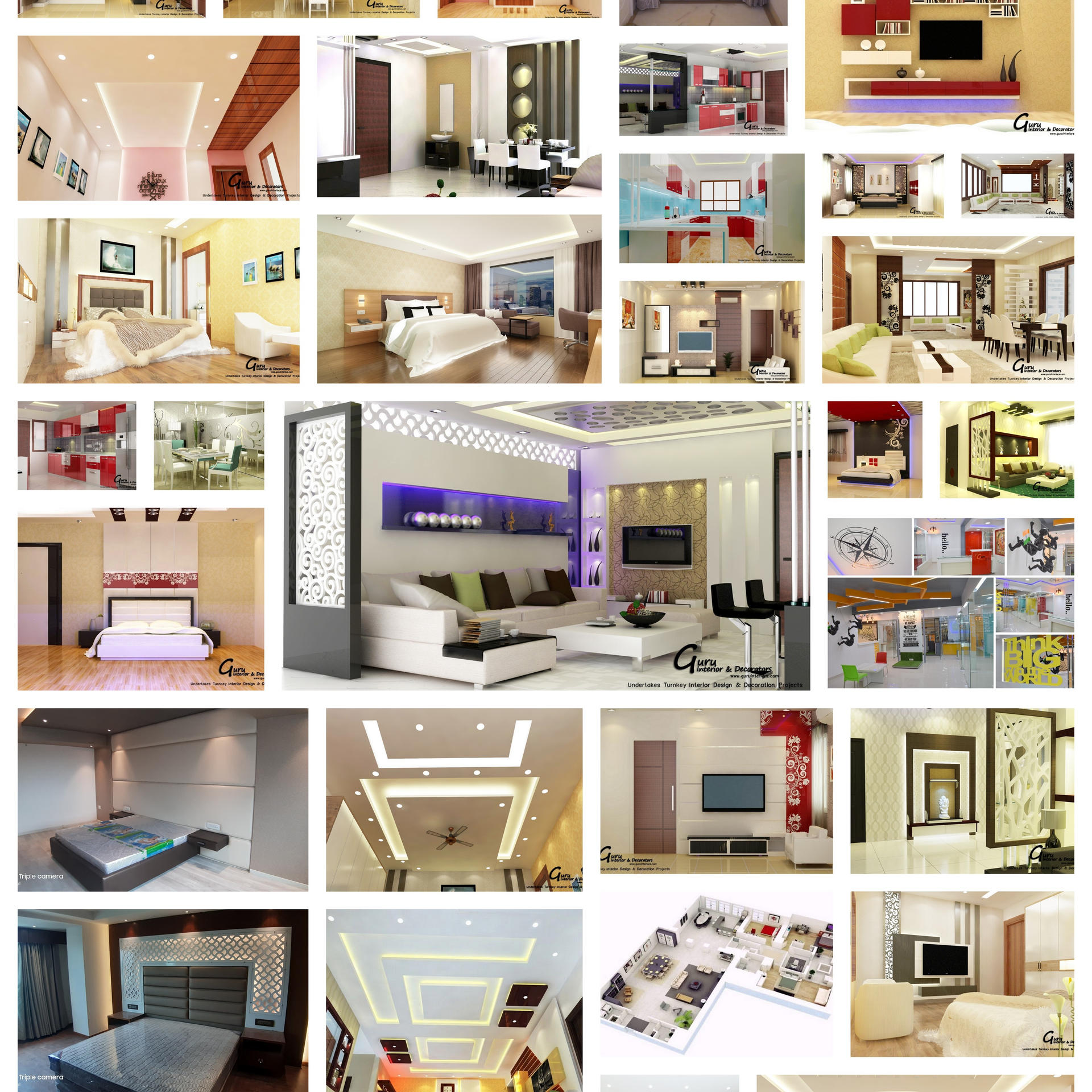 Residence Interior COLLAGE.jpg