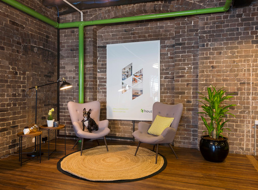 Tour Our New APAC HQ