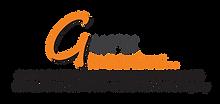 new-guru-logo.png