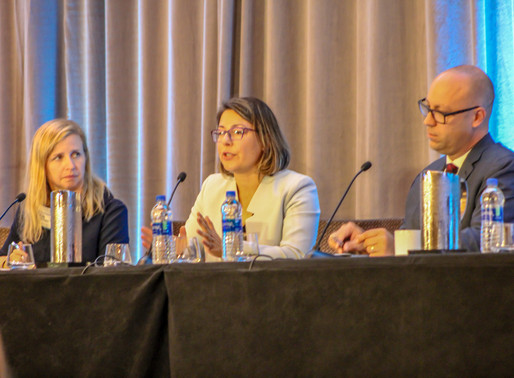 Takeaways from Goldman Sachs 26th Annual Global Retailing Conference Housing Panel