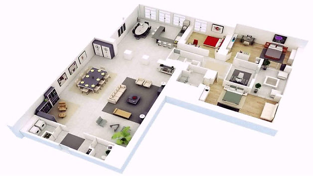 Guru Interior designs lucknow (24).jpg