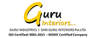 GURU logo OPTIN 1 PNG.png