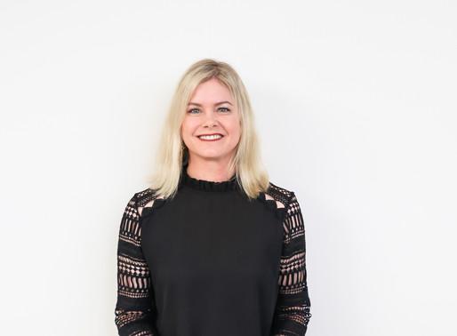 Houzzer Profile: Lisa Rambo, Marketplace