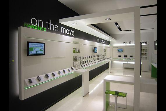 Mobile Showroom.jpeg
