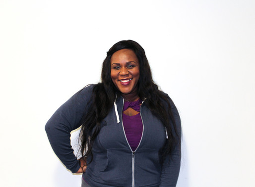 Houzzer Profile: Tahera Christy, Industry Solutions