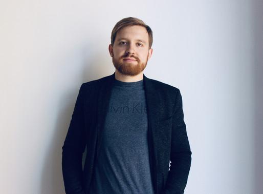 Houzzer Profile: Kirill Printsev, Industry Solutions