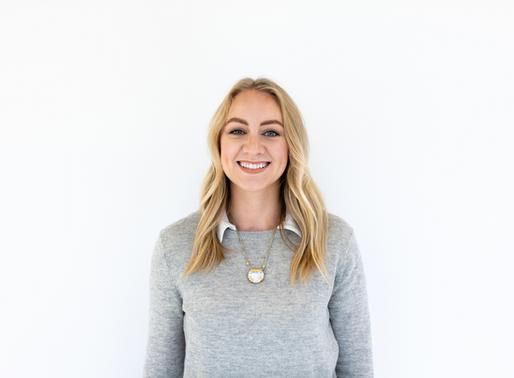 Houzzer Profile: Madison Holmlund, Design