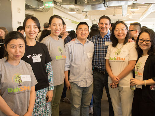 Why I Joined Houzz: A Data Scientist's Perspective