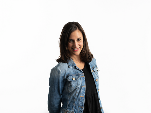 Houzzer Profile: Gabriela Hebert, Branding and Communications