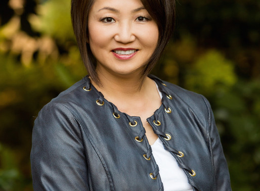 Saori Casey Named to Houzz's Board of Directors