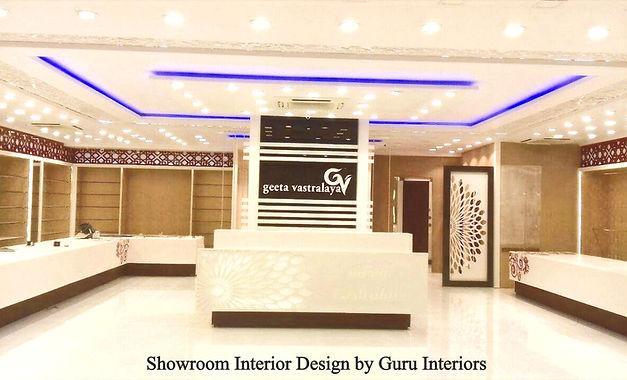 guru-interior-and-decorators-chinhat-luc