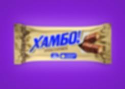 ZBS_BRANDS_Hambo_Pechenie_2.jpg