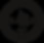 Logo Aftograf Vkusa.