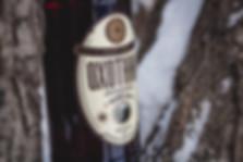 Упаковка пива Автограф Вкуса Охотник от ЗБС БРЭНДС.