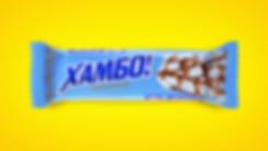 ZBS_BRANDS_Hambo_Kokos_2.jpg