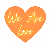 We Are Love.png