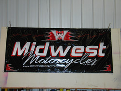 Midwest Banner (2)