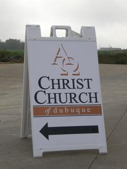 Christ Church (1)