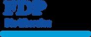 fdp-logo-die-liberalen.png