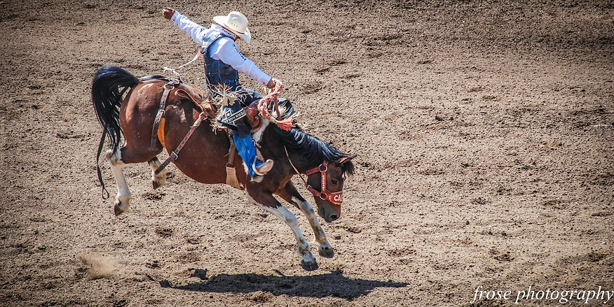Rodeo 125-2.jpg