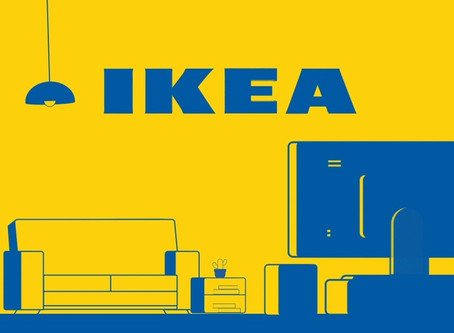 My favorite Ikea items for any budget