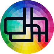 didaa-logo-250.png
