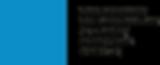 logo-RIMAS.png