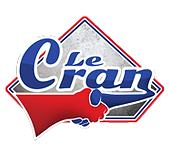 logo-le-cran.png