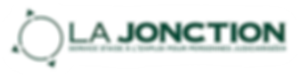 logo_jonction.png