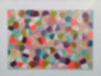 1-Conexiones-color-papel-1.jpg