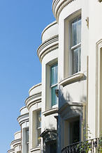 finding a flat to buy in brighton and hove
