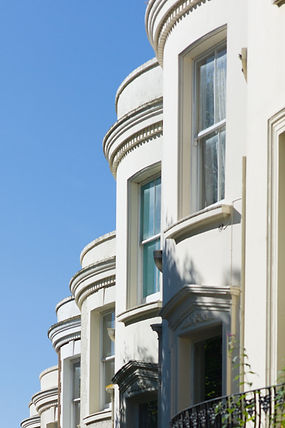 brighton and hove property search agent