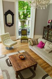 brighton property buying agent