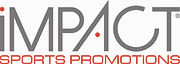 Impact SP Logo.jpg
