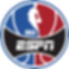 EPSN NBA logo.png