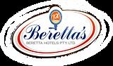 Beretta_Hotels_Logo_Circles.png