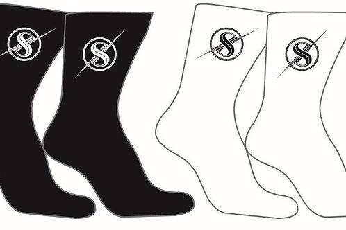 Steelers Socks