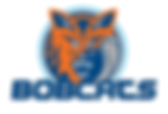 Bobcats logo white background.png