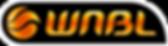 WNBL_League_Logo.png