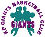 KP Giants club.png