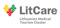 LITCARE_logo_EN.png