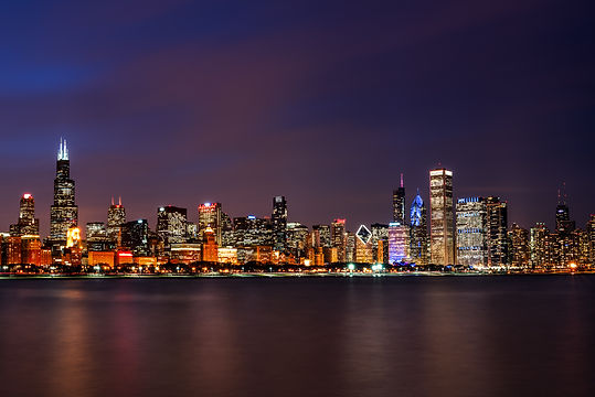 Chicago at dusk .jpg