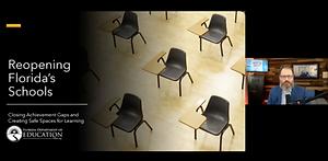 Screen Shot 2021-05-11 at 1.45.47 PM.png