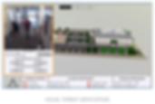 Screen Shot 2020-04-20 at 4.01.23 PM.png