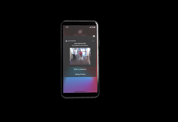 phone-snap.png