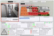 Screen Shot 2020-04-20 at 4.22.56 PM.png